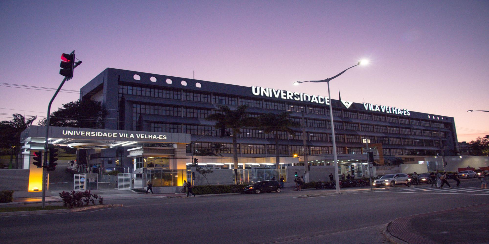 Diferenças entre Universidade, Faculdade e Centro Universitário